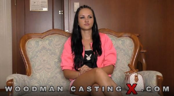 Isabella Dark – Casting (2018/WoodmanCastingX.com/PierreWoodman.com/HD)