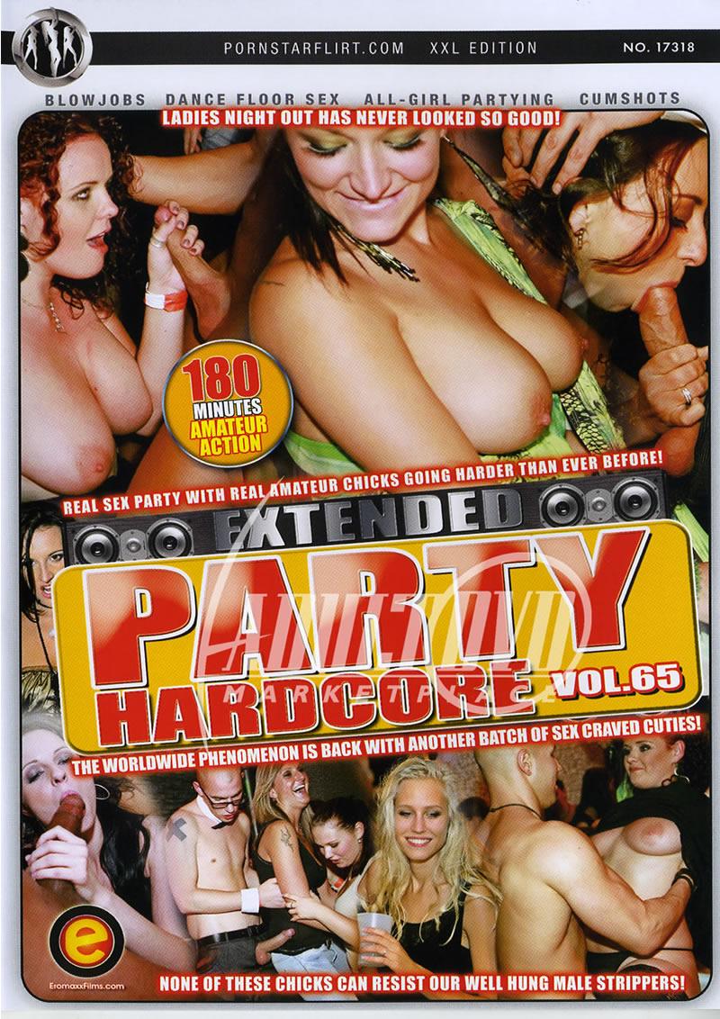 Party Hardcore 65