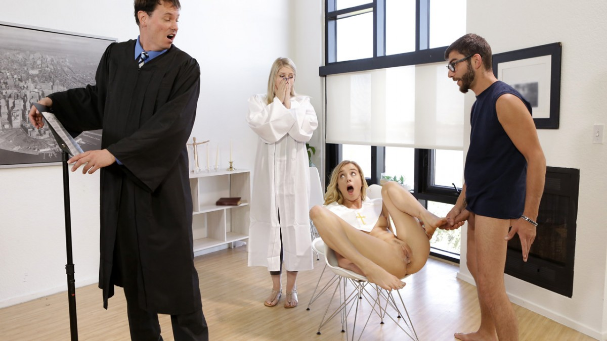 Haley Reed – Dad Would Be Proud (MyFamilyPies.com/Nubiles-Porn.com/2018/HD1080p)
