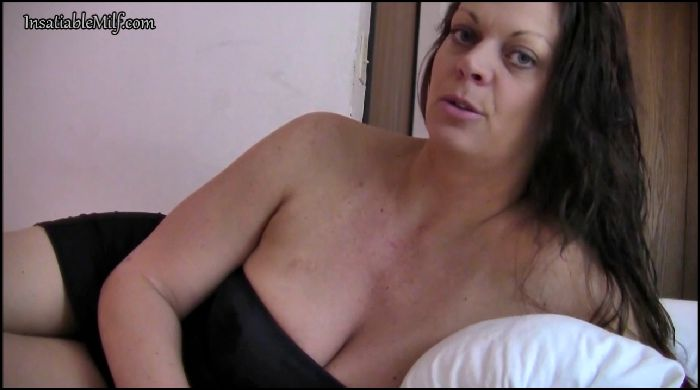 Diane Andrews Mom Is Desperate For Sex Preview