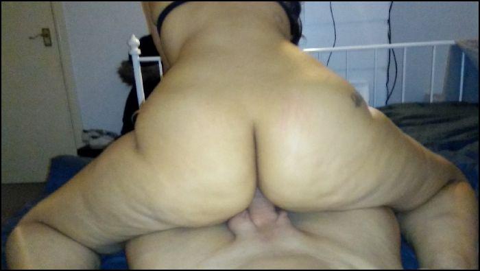 JonnyCockfill POV Cowgirl (manyvids.com)