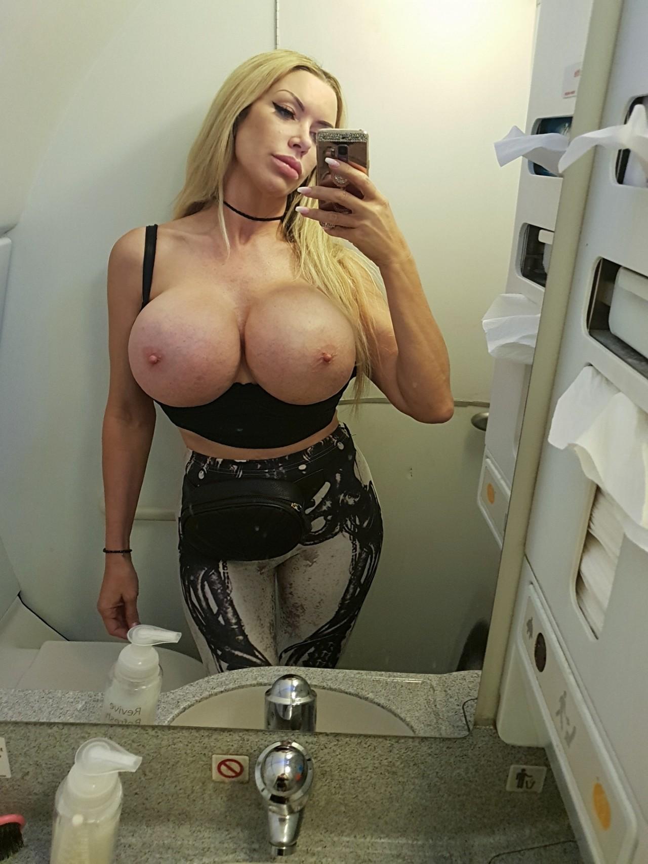 orgasm jpg image