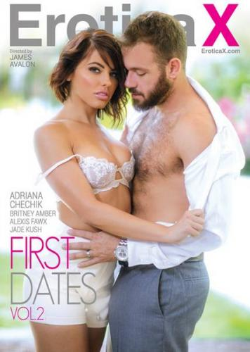 First Dates 2 (2018)