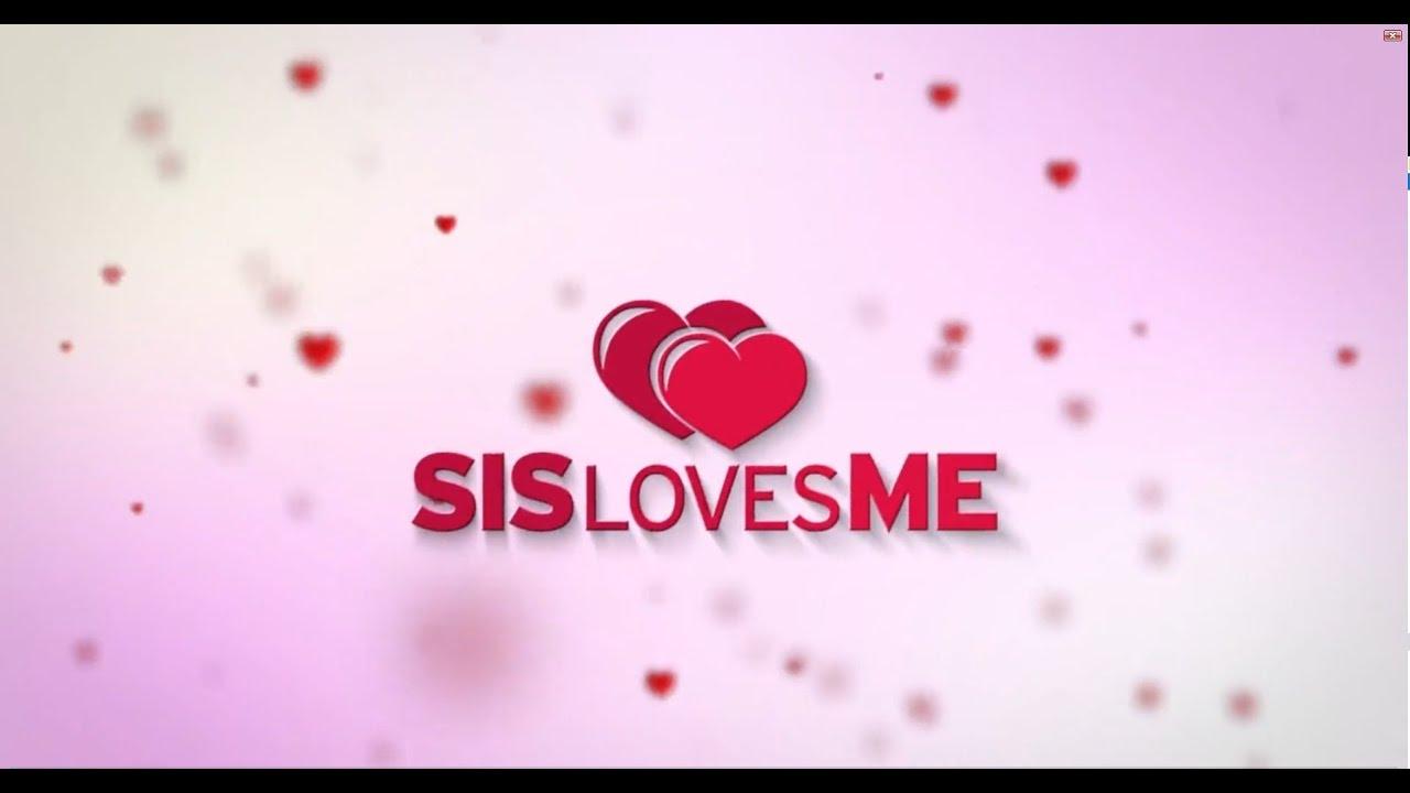 SisLovesMe.com – Siterip – Ubiqfile