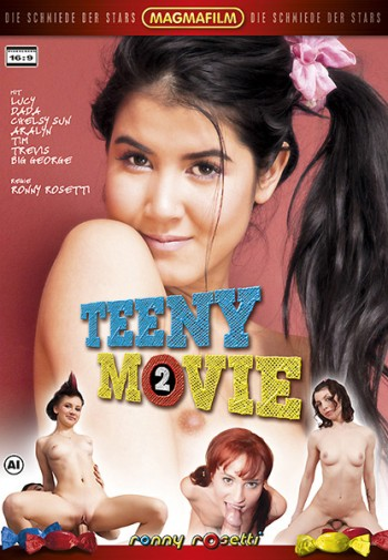 Teeny Movie 2