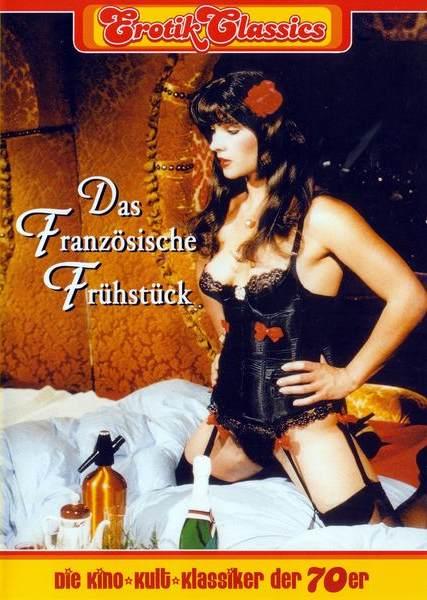 Das Franzosische Fruhstuck (1984/DVDRip)