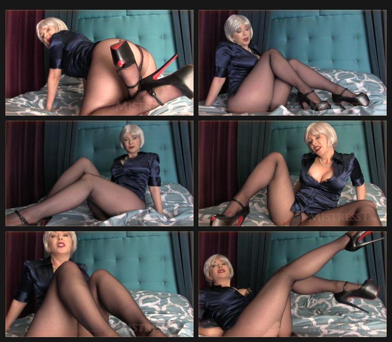 mistresst.16.12.30.boys.naughty.desires_cover.jpg