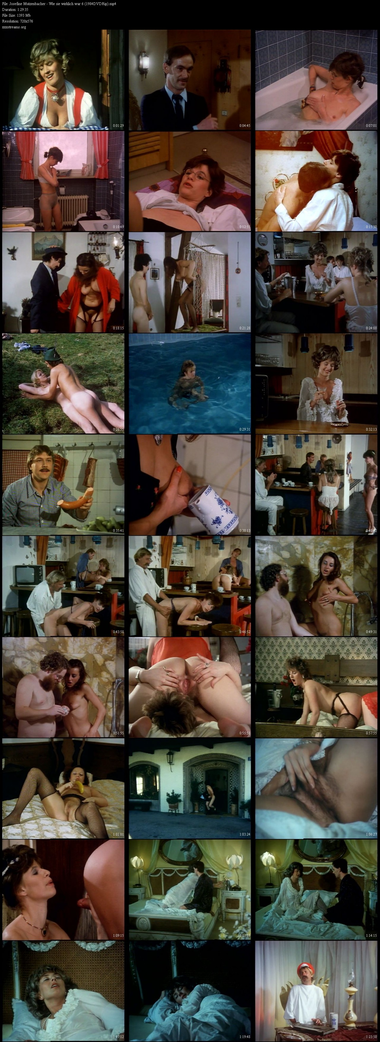 Трусики смотреть порно фильм в хорошем качестве жозефина мутценбахер анкеты салонов