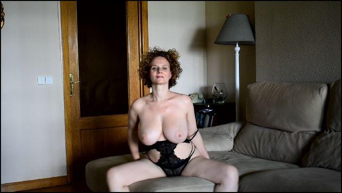 palaustudiobcn Me and my 18cm dildo Preview