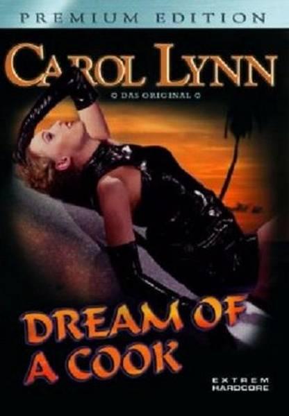 Dream Of A Cook (1990/DVDRip)