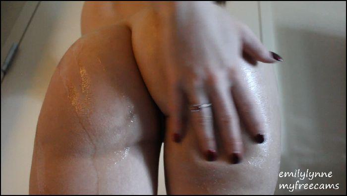 emilylynne Get 9 Hours of ANAL Porn (manyvids.com)
