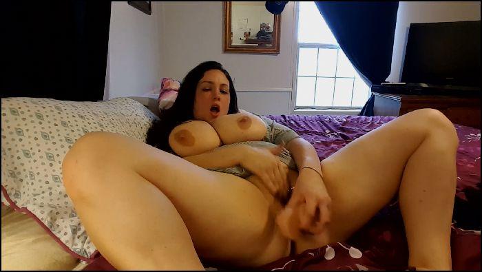 da1ryqueenoo bedside play (manyvids.com)