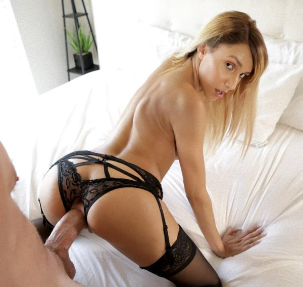 Hime Marie, Kyle Mason – Sex To Remember (NubileFilms.com/NubilesNetwork.com/2018/HD1080p)