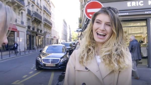 Candice – Candice decouvre le Rituel Foch, club luxueux de la capitale (2018/JacquieEtMichelTV.net/FullHD)