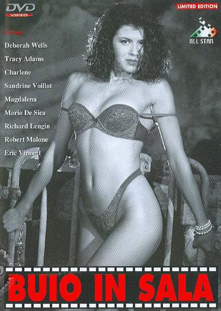 Buio In Sala (1991)