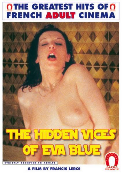 Les Vices caches deva blue (1979/VHSRip)