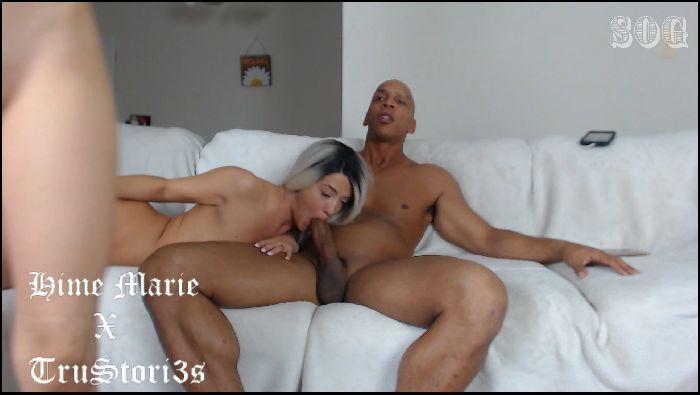 trustori3z threesome fucks 2018 10 11 kUrPYt Preview