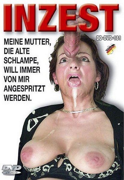 Inzest_Meine_Mutter_die_alte_Schlampe_2009e97c2ef24b03144b.jpg