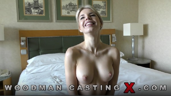 Olivia Sin – Casting (2018/WoodmanCastingX.com/PierreWoodman.com/SD)
