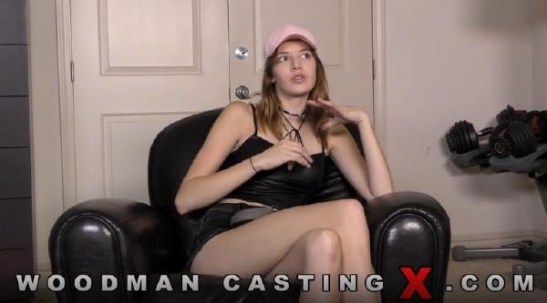 Lena Anderson – Casting (2018/WoodmanCastingX.com/PierreWoodman.com/HD)