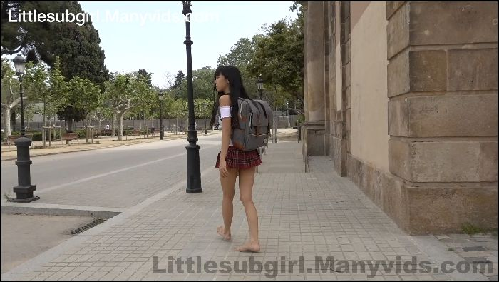 littlesubgirl shameless asian squirter in public park 2018 09 14 PzsQiT Preview