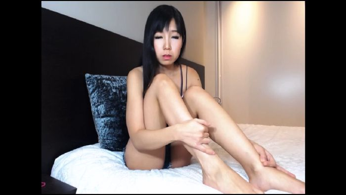 littlesubgirl helpful step sis finally helps me cum 2018 03 11 DpJ3UW Preview