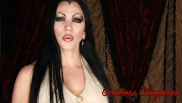 Jana Cova – Action packed ass to mouth (OpulentFetish.com/GoddessCheyenne.com)