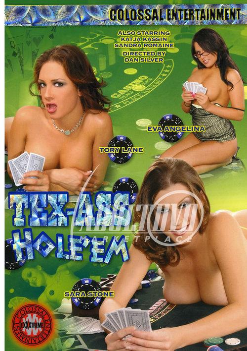 Tex-ass-Hole_em-a_m3c50cfcde5c484f5.jpg