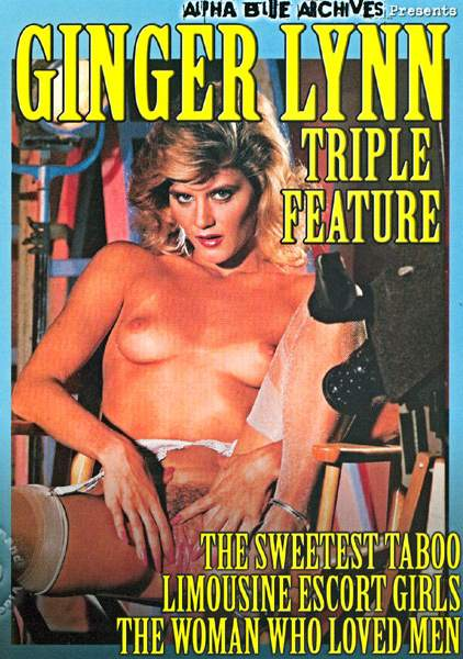 The Sweetest Taboo (1986/DVDRip)