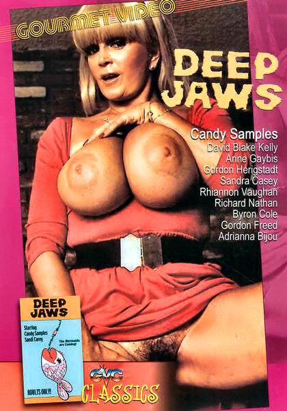 Deep Jaws (1976/DVDRip)
