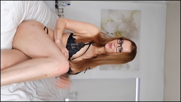 lucyalexandra1 sexy black lingerie joi 2018 10 17 1fqyAS Preview