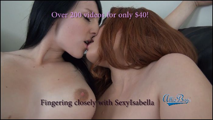 AllieBayMFC BUY THIS VIDEO GET 200+ VIDS FOR Preview