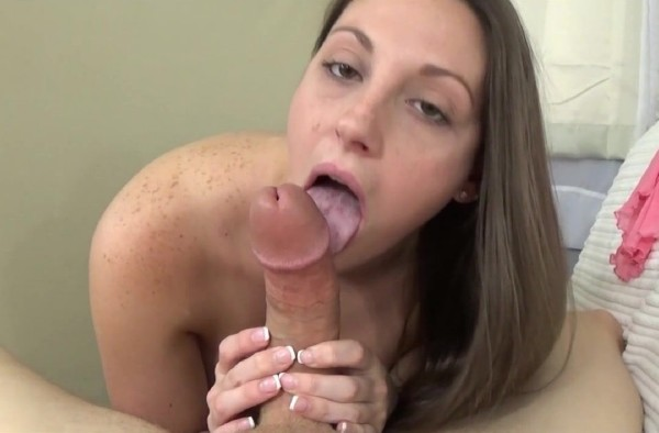 Molly Jane – Son, its ok to be gay (FamilyTherapy/Clips4sale.com)