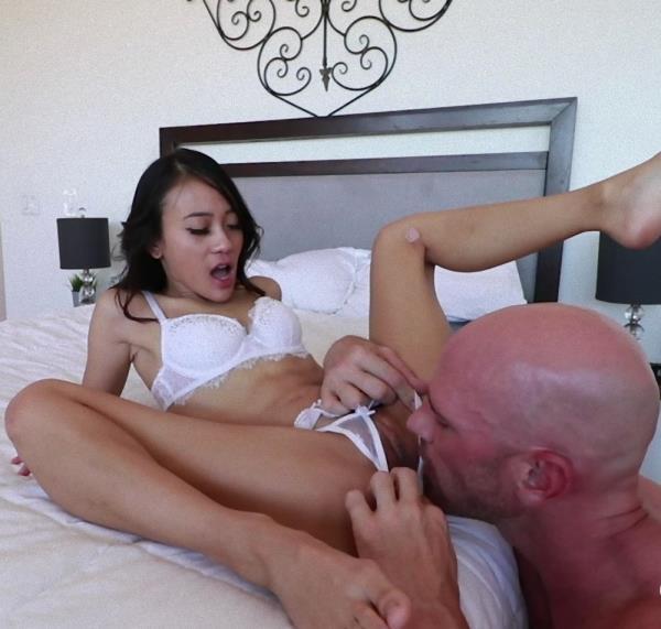 Jasmine Grey  Roommate Booty Call (SinsLife.com/2018/HD)