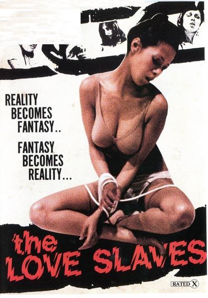 Love Slaves (1976/WEBRip/HD)