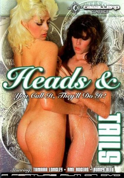 Head and Tails (1985/DVDRip)