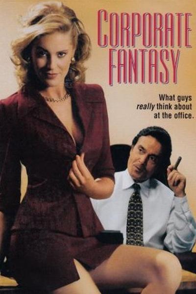 Corporate Fantasy (1999/DVDRip)