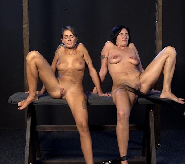 Fatima порно смотреть онлайн