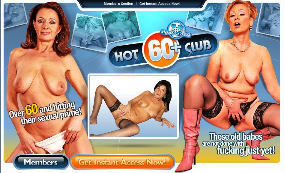 hot60plus – Siterip – Ubiqfile