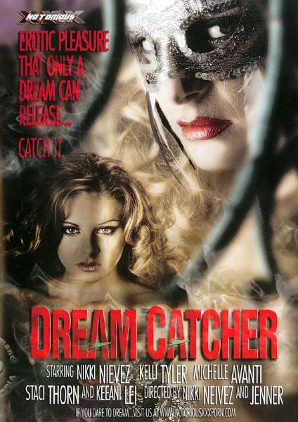Dream Catcher (2006/DVDRip)