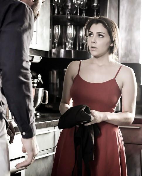 Valentina Nappi – The Housemaids Tale (2018/PureTaboo.com/HD)