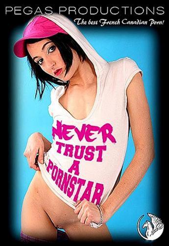 86450633_never-trust-a-pornstar-full469c374641f95c33.jpg
