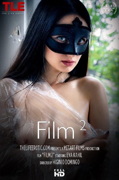 Eva Kahil – Film 2 (TheLifeErotic.com)