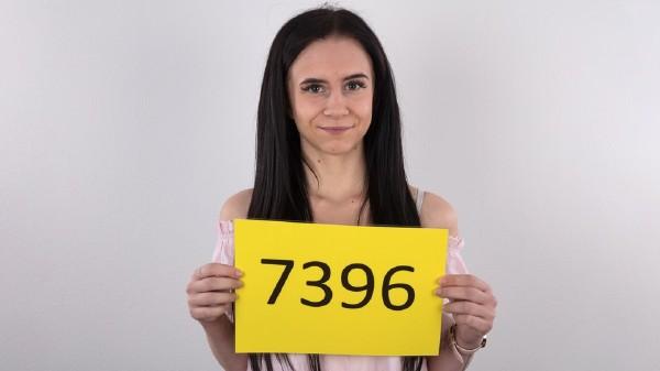 Barbora – 7396 (2018/CzechCasting.com/CzechAV.com/HD1080p)