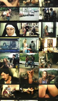 Cameriera senza malizia (1980VHSRip) Preview