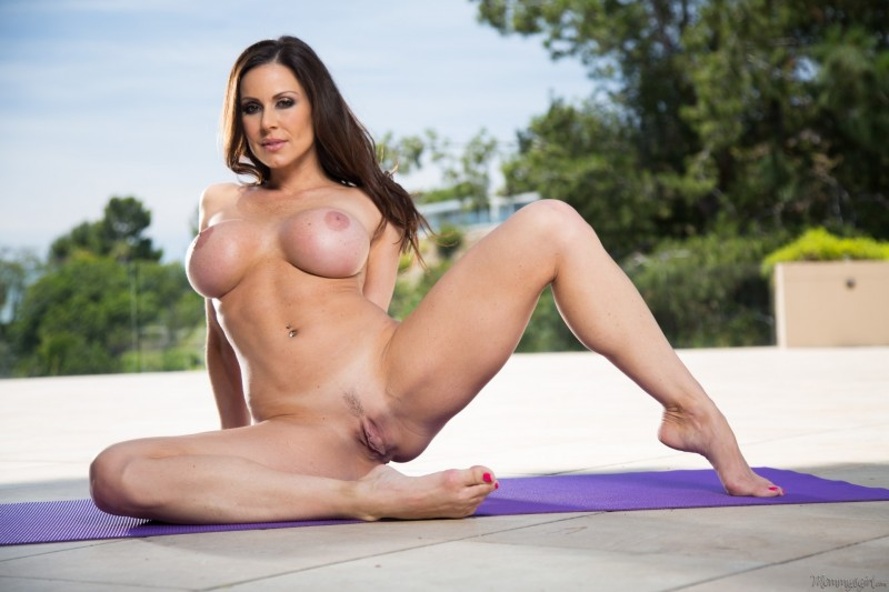 Kendra Lust – Pornstar Collection – Ubiqfile