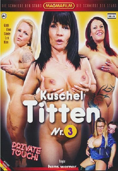 Kuschel Titten 3 (2017/WEBRip/SD)