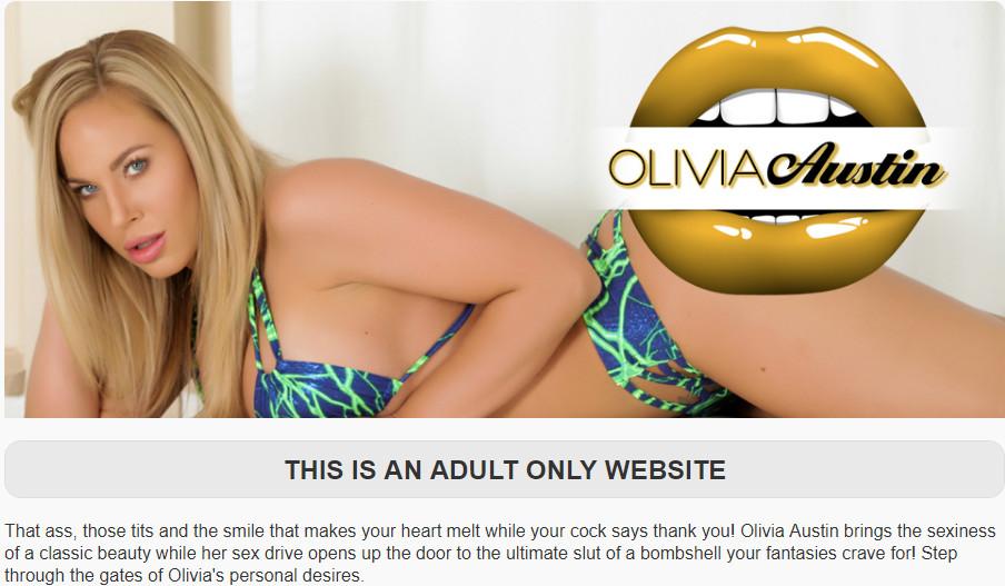 Clubolivia SiteRip