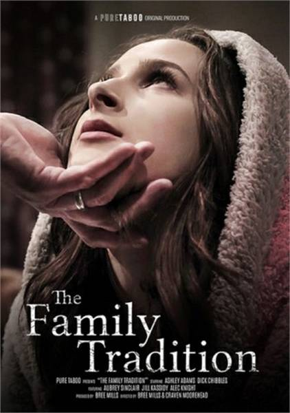 The Family Tradition (2018/WEBRip/SD)