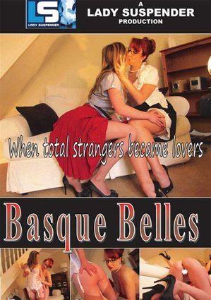 Basque Belles